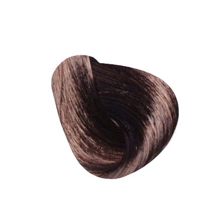 OLLIN, Крем-краска для волос Performance 7/72