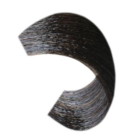 L'oreal Professionnel, Краска для волос Dia Richesse 4.01