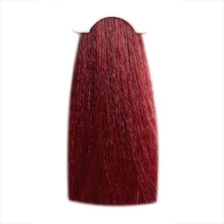 Kaaral, Крем-краска для волос Baco B6.66