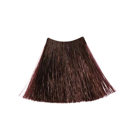 C:EHKO, Крем-краска для волос Color Explosion 5/75