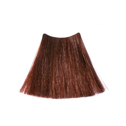 C:EHKO, Крем-краска для волос Color Explosion 6/35