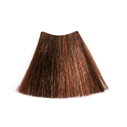 C:EHKO, Крем-краска для волос Color Explosion 7/35
