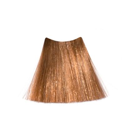 C:EHKO, Крем-краска для волос Color Explosion 8/3