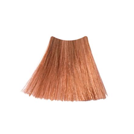 C:EHKO, Крем-краска для волос Color Explosion 9/5