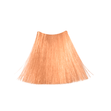 C:EHKO, Крем-краска для волос Color Explosion 9/7