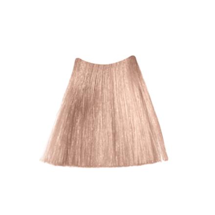 C:EHKO, Крем-краска для волос Color Explosion 10/31