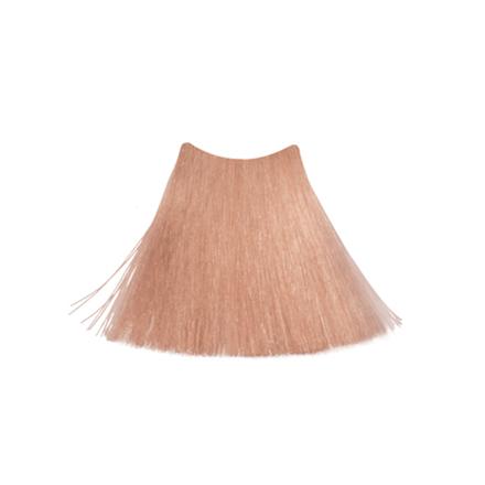 C:EHKO, Крем-краска для волос Color Explosion 10/70