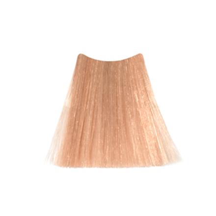 C:EHKO, Крем-краска для волос Color Explosion 12/70