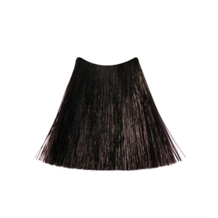 C:EHKO, Крем-краска для волос Color Explosion 3/00