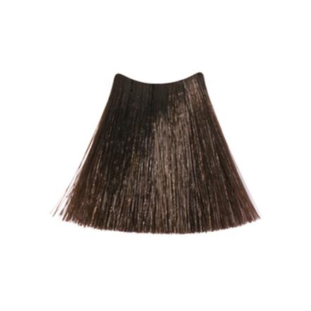 C:EHKO, Крем-краска для волос Color Explosion 5/00