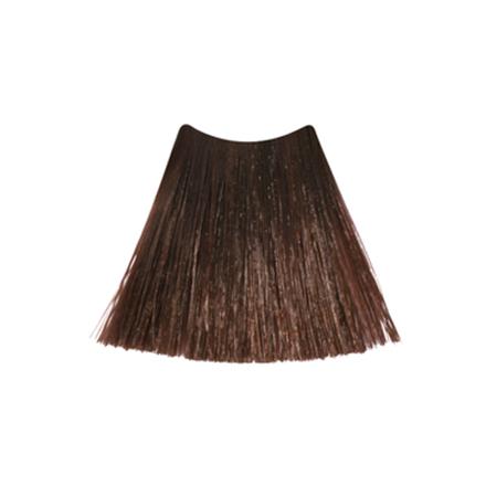 C:EHKO, Крем-краска для волос Color Explosion 6/00