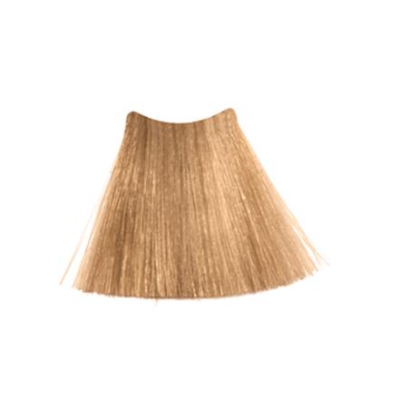 C:EHKO, Крем-краска для волос Color Explosion 9/00