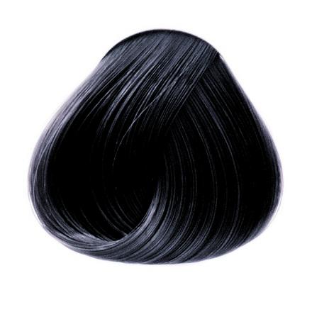 Concept, Краска для волос, 1.0 (УЦЕНКА)