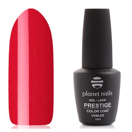 Planet Nails, Гель-лак Prestige №542