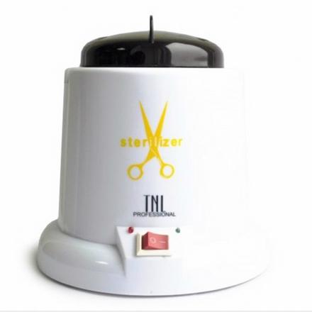 TNL, Стерилизатор гласперленовый (шариковый)