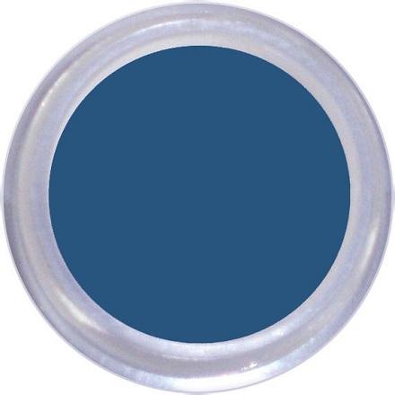 Entity, Акриловая пудра грallery Collection, цвет Watercolor Blue, 50 гр