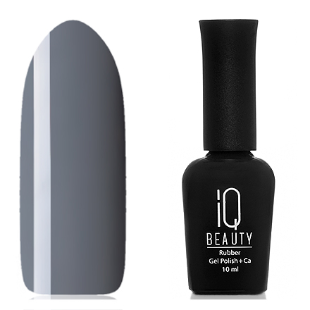 IQ Beauty, Гель-лак №031