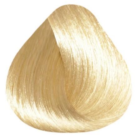 Estel, Краска-уход De Luxe High blond 136