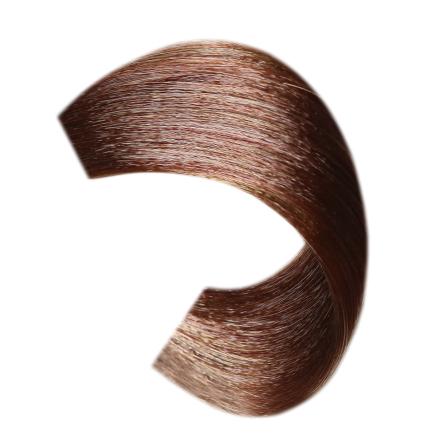 L'oreal Professionnel, Краска для волос Dia Light 7.23