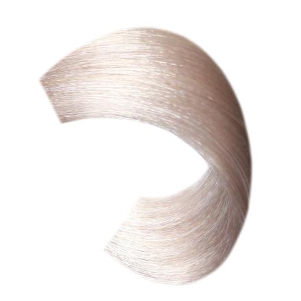 L'oreal Professionnel, Краска для волос Dia Light 10.13
