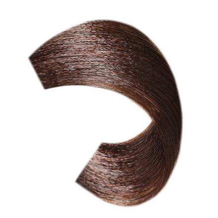 L'oreal Professionnel, Краска для волос Dia Light 5.8