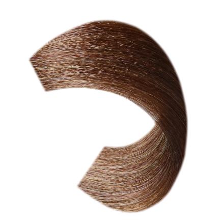 L'oreal Professionnel, Краска для волос Dia Richesse 7.32