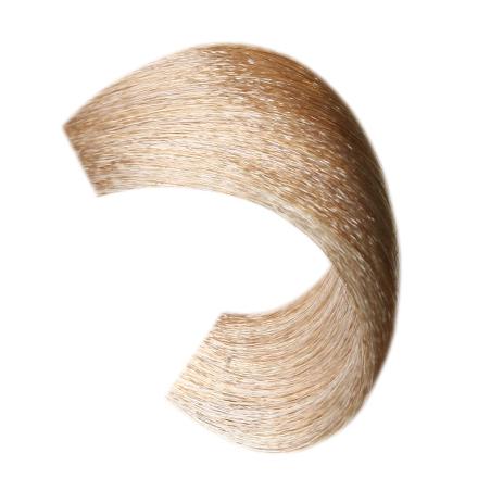 L'oreal Professionnel, Краска для волос Dia Richesse 9