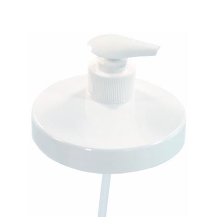 NEXXT Professional, Помпа-дозатор с крышкой
