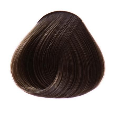 Concept, Краска для волос 4.0