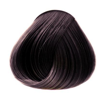 Concept, Краска для волос, 5.0