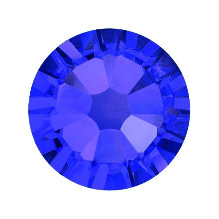 Кристаллы Swarovski, Purple Velvet 1,8 мм (30 шт)