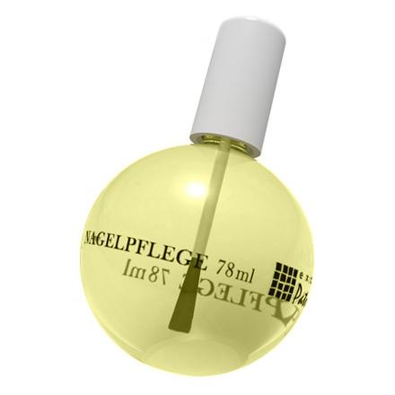 Patrisa Nail, Масло для кутикулы, Лимон, 78 мл