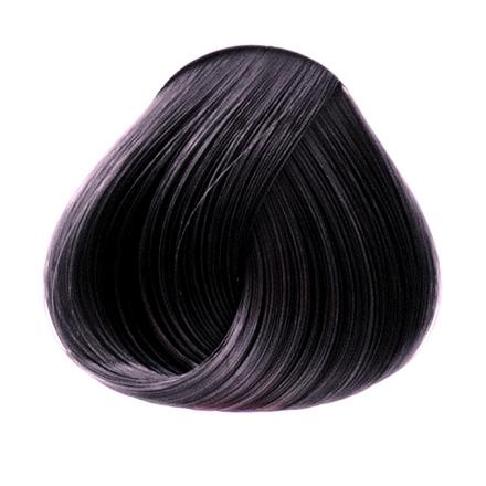 Concept, Краска для волос Soft Touch 3.0