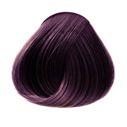 Concept, Краска для волос Soft Touch 6.4