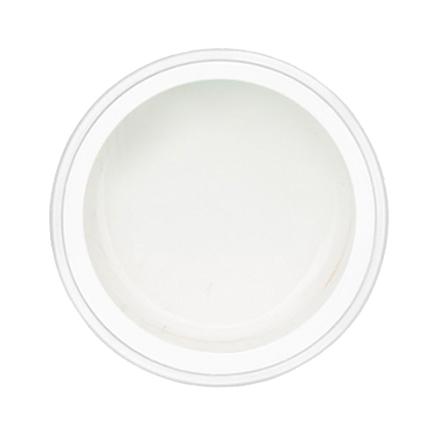 Artex, Гель-краска Artygel №023, белая
