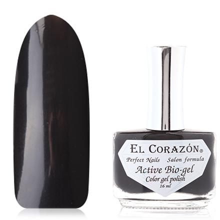 El Corazon, Активный Биогель Cream, №423/272