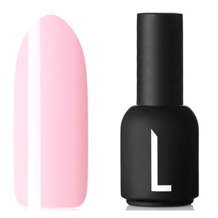 Гель-лак Lianail Pastel Factor №69