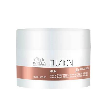 Wella Professionals, Маска для волос Fusion, 150 мл