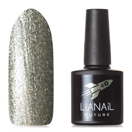 Lianail, Гель-лак Future, Moon flash