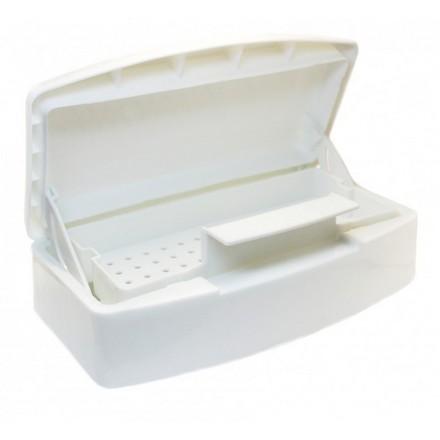 TNL, Пластиковый контейнер для стерилизации