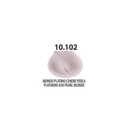 FarmaVita, Крем-краска Life Color Plus 10.102