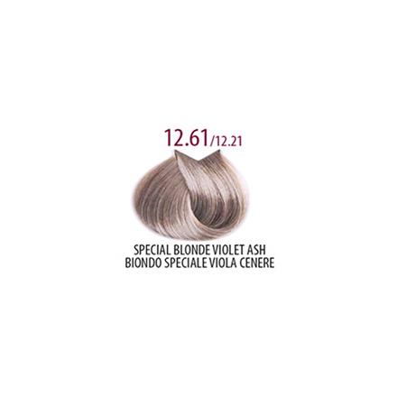 FarmaVita, Крем-краска Life Color Plus 12.61