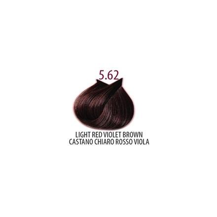 FarmaVita, Крем-краска Life Color Plus 5.62