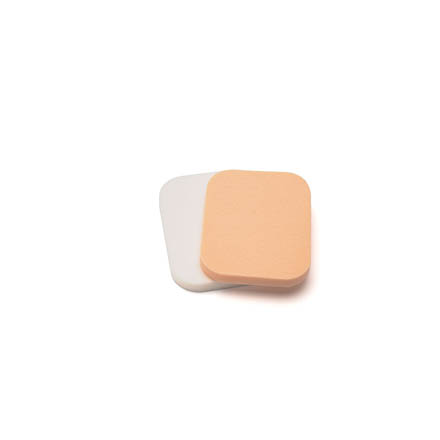 TNL, Спонжи «Прямоугольник», карамельный и ванильный