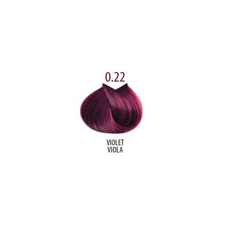 FarmaVita, Бустер Life Color Plus 0.22, Violet