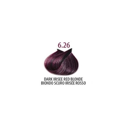 FarmaVita, Крем-краска Life Color Plus 6.26