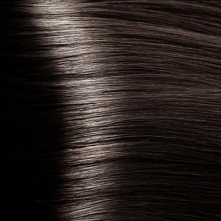 Kapous, Крем-краска для волос Studio Professional 5.12