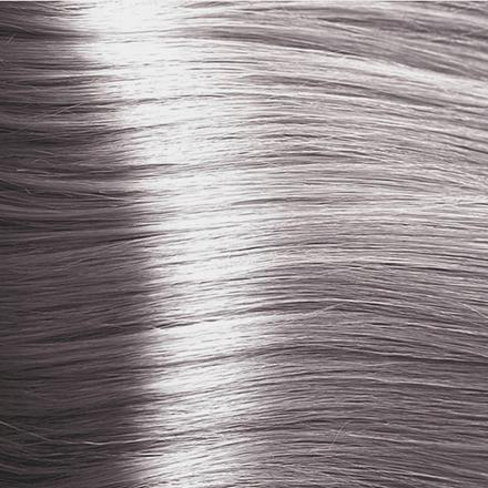 Kapous, Крем-краска для волос Studio Professional 8.12
