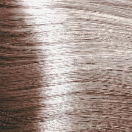 Kapous, Крем-краска для волос Studio Professional 9.22