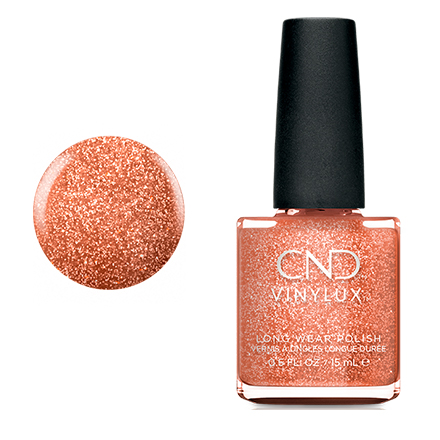 CND Vinylux, цвет 300 Chandelier
